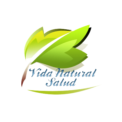 Vida Natural Salud